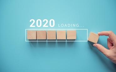 Ouverture réservations 2020